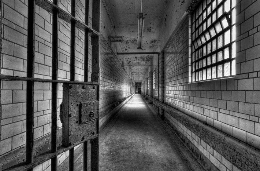 STJ: 28 teses sobre falta grave na execução penal