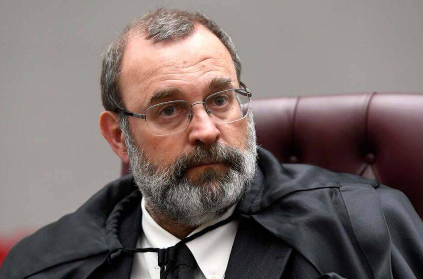 O STJ e a concessão de prisão domiciliar para presos em Minas Gerais