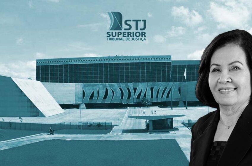STJ estabelece entendimento sobre condução de produção de prova oral à autoridade estrangeira