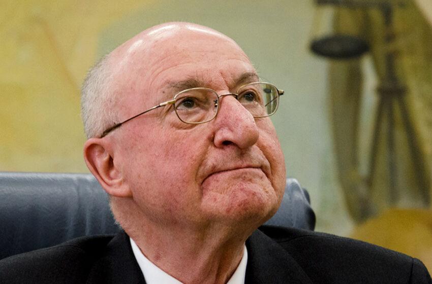 A proporcionalidade de Robert Alexy e o STF