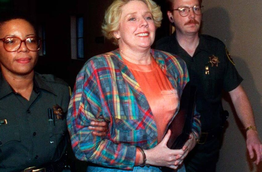 Gaslighting, o caso Betty Broderick e a excludente de culpabilidade