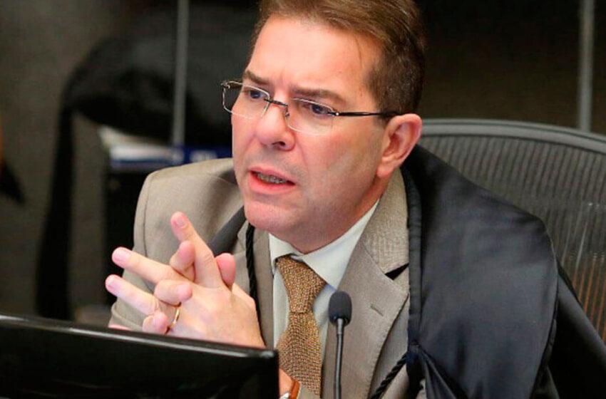 STJ: em crimes sexuais contra criança, admite-se a oitiva da vítima por profissional preparado