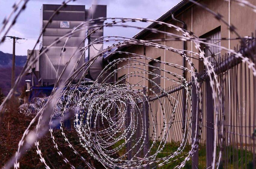 Progressão de regime na Lei 13.964/19 e a discussão sobre a reincidência em crime hediondo
