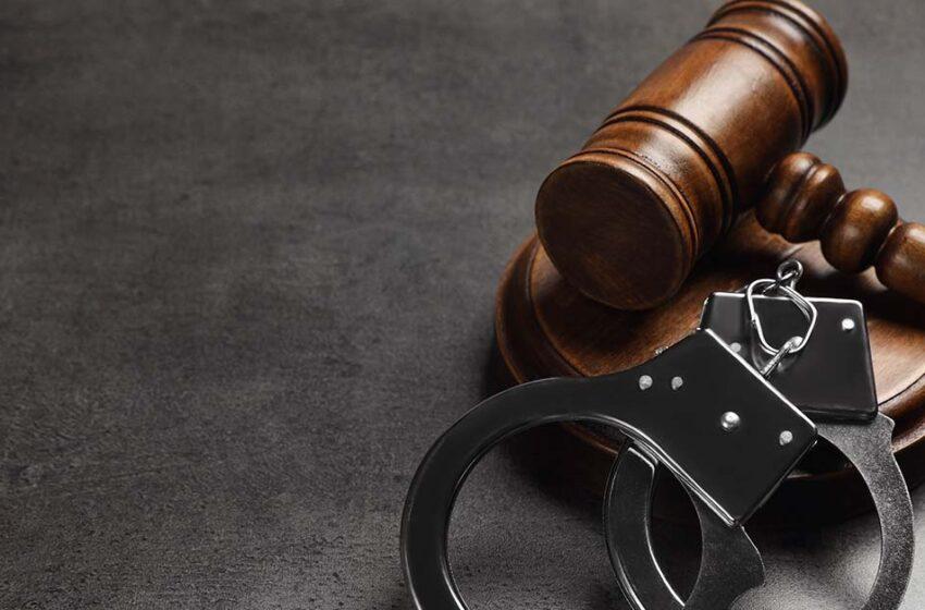 Os limites decisórios na construção de um processo penal democrático