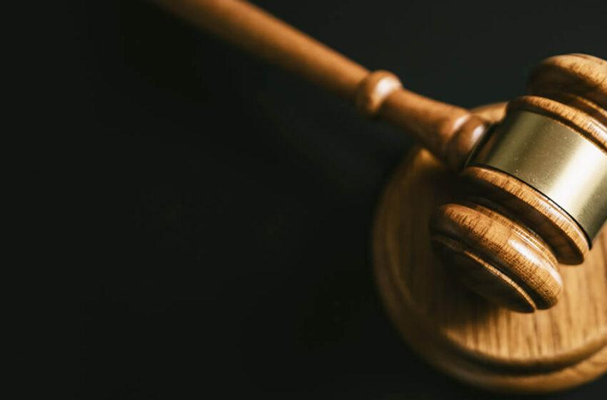 O princípio da confiança no juiz da causa em debate
