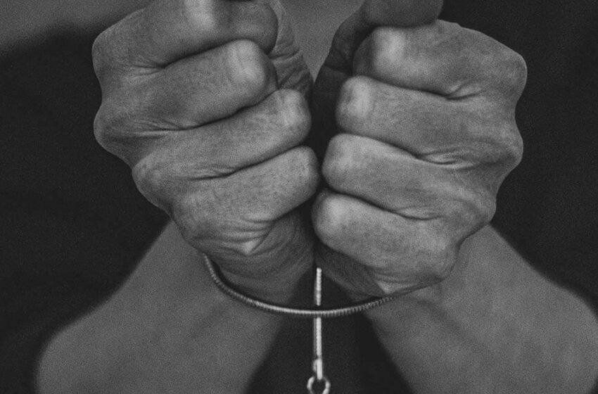 Os antecedentes criminais e a primeira fase da dosimetria da pena