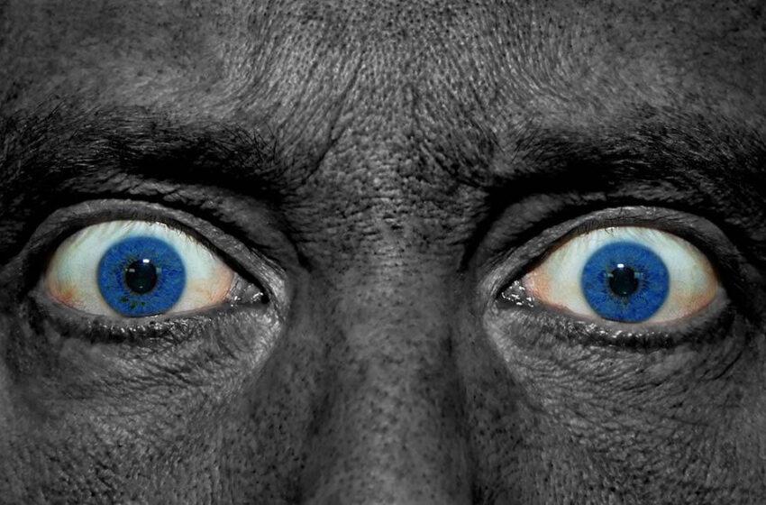 Aferição da inimputabilidade em crimes cometidos por psicopatas