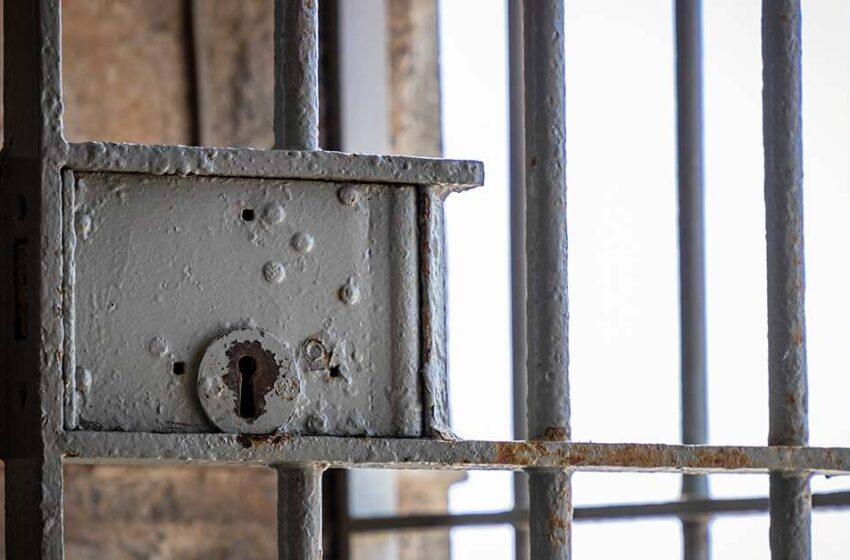 Garantia constitucional de isonomia e repressão criminal seletiva