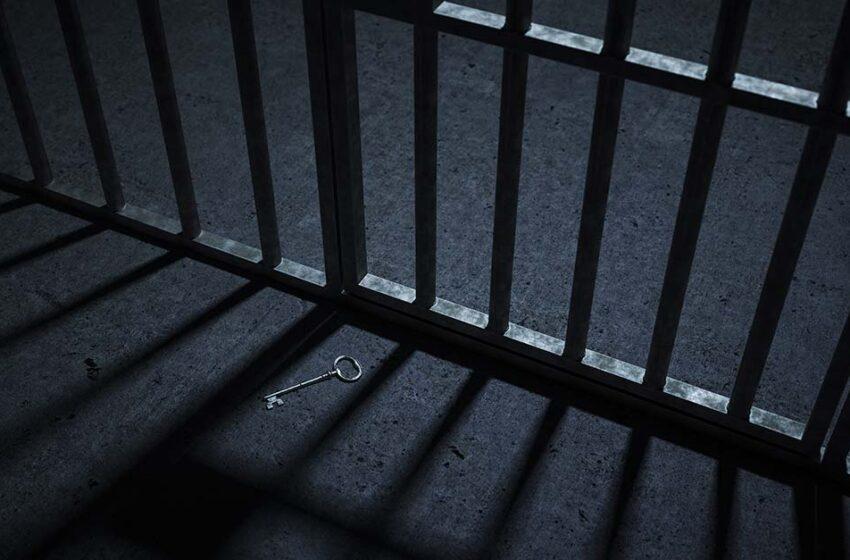 Ressocialização como fantasia legitimadora da prisão