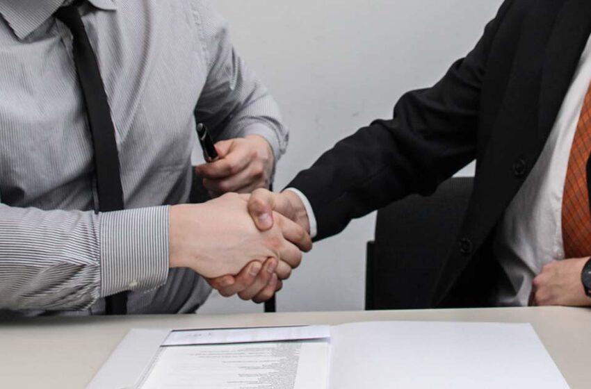É incabível o acordo de não persecução penal em casos de arquivamento