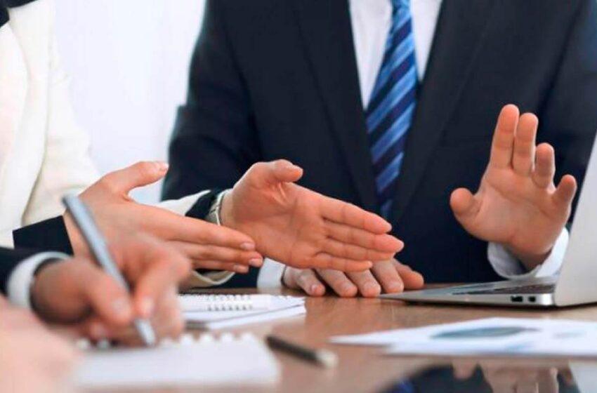 Habilidades negociais no acordo de não persecução penal