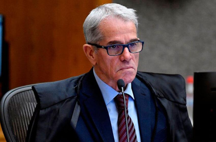 STJ: atos infracionais podem ser usados para formar convicção de que o réu se dedica a atividades criminosas