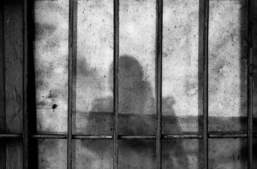 Aplicação retroativa da novatio legis in pejus na execução penal