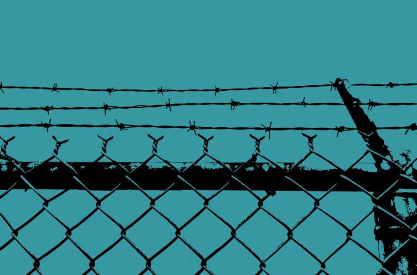 Sistema acusatório e prisões preventivas decretadas de ofício