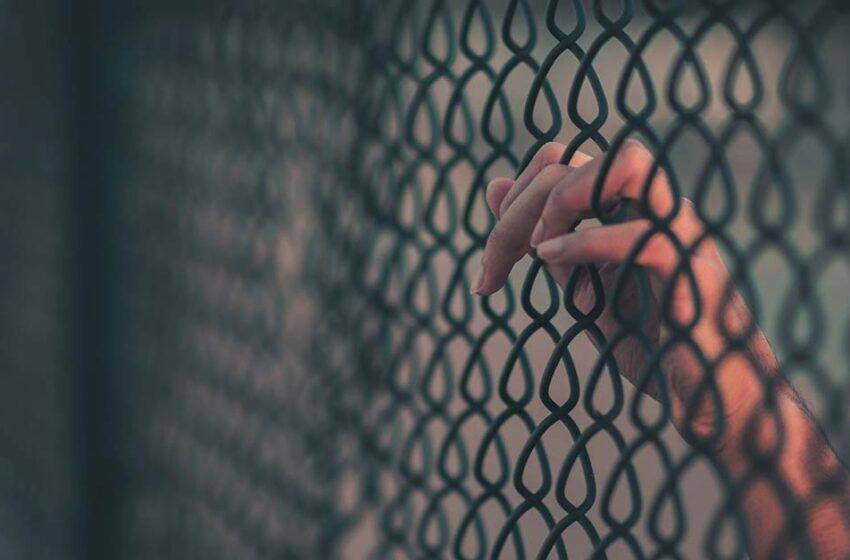 O Direito Penal gera desigualdade social?