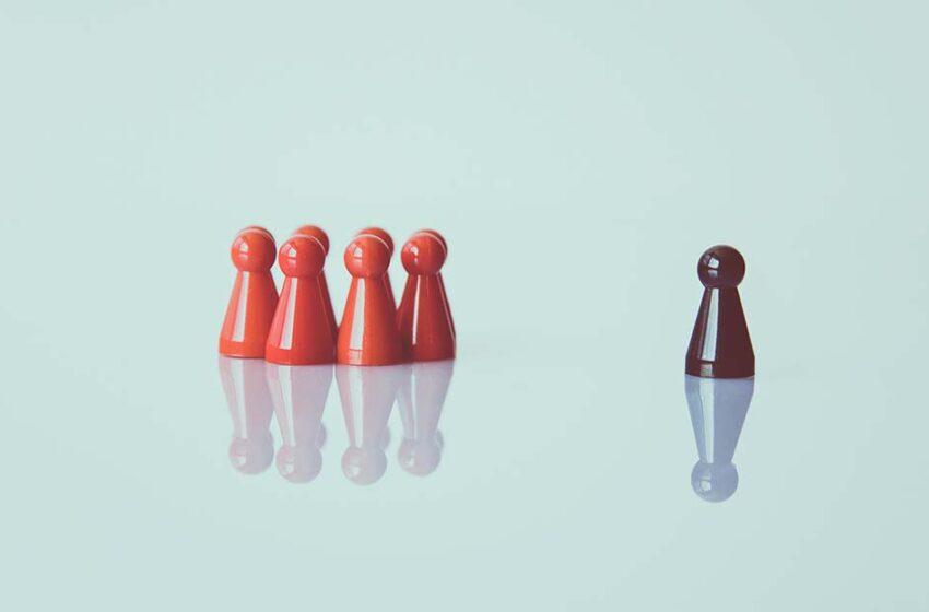 O Direito Penal tem cor? Reflexões sobre uma sentença (im)parcialmente discriminatória
