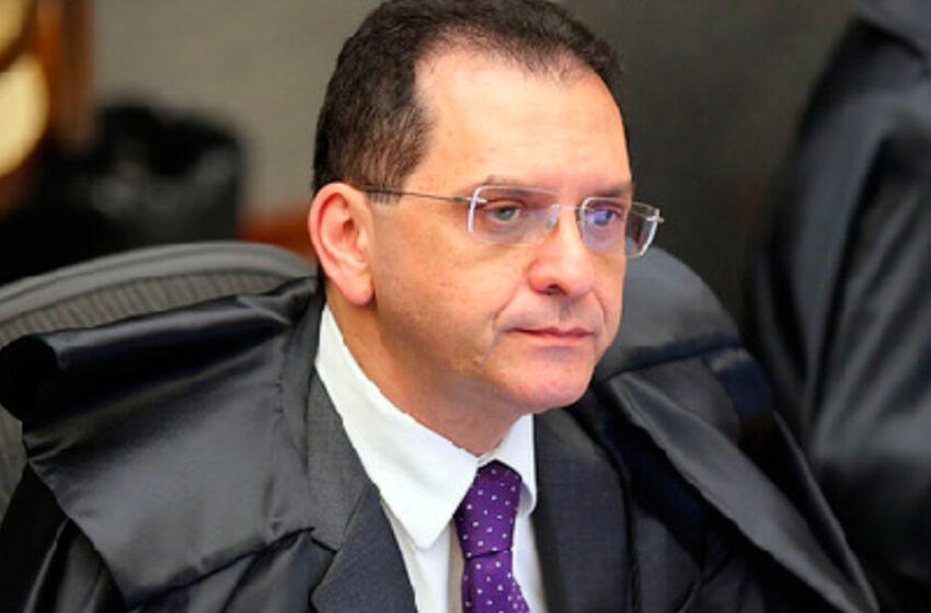 STJ: condenações atingidas pelo período depurador de 5 anos não impedem a configuração dos maus antecedentes