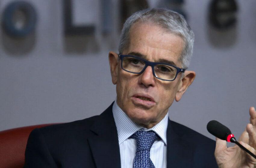 STJ: quantidade de entorpecente apreendido autoriza a fixação do regime inicialmente fechado