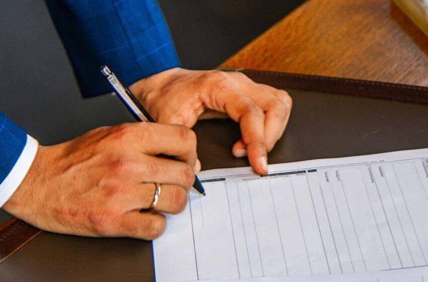 Acordo de não persecução penal nos crimes empresariais
