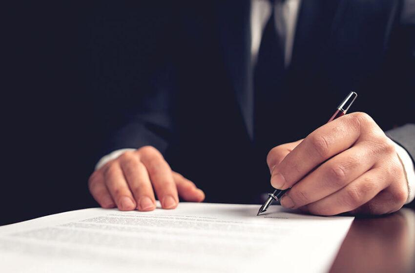 A independência das instâncias como entrave à efetividade da justiça penal negocial