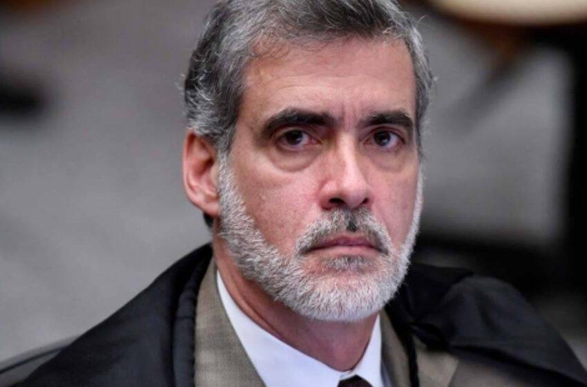 STJ: o trancamento do processo em habeas corpus é medida excepcional