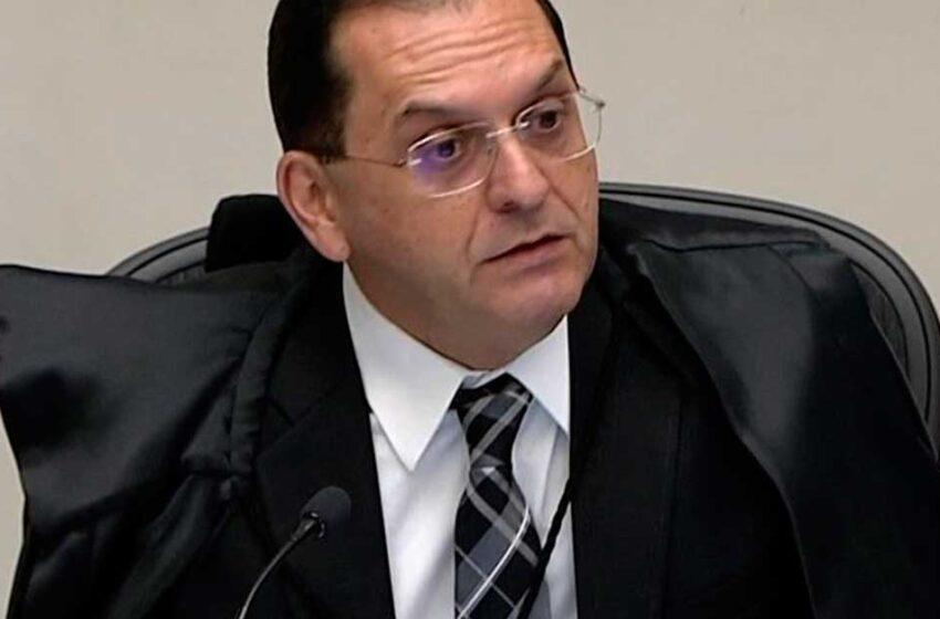 STJ: não é possível suscitar tese de insuficiência das provas de autoria em sede de habeas corpus