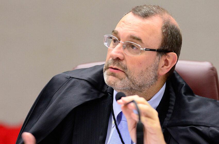 STJ: a prisão cautelar deve vir sempre baseada em fundamentação concreta