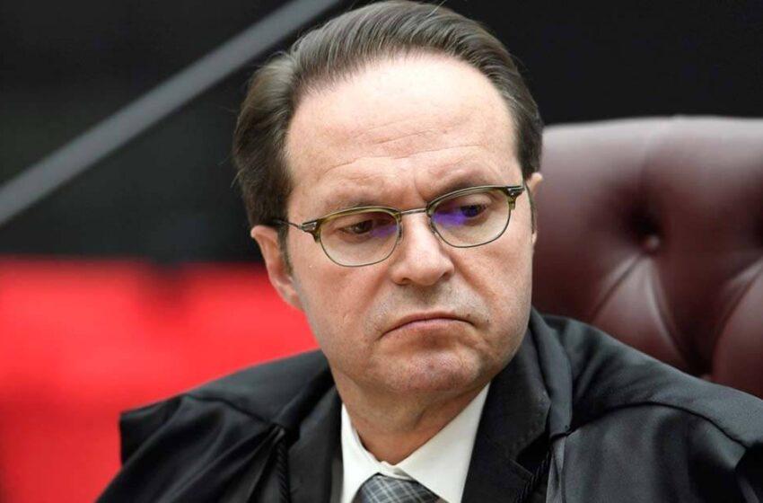 STJ: não é possível analisar negativa da autoria delitiva em sede de habeas corpus