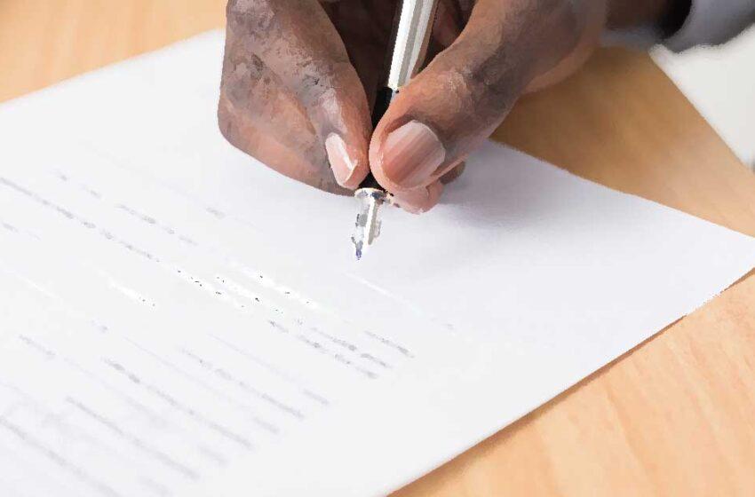 Confissão do investigado e descumprimento do acordo de não persecução penal