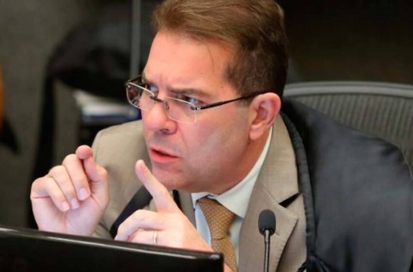 STJ: colocação do preso provisório em regime domiciliar não é providência automática