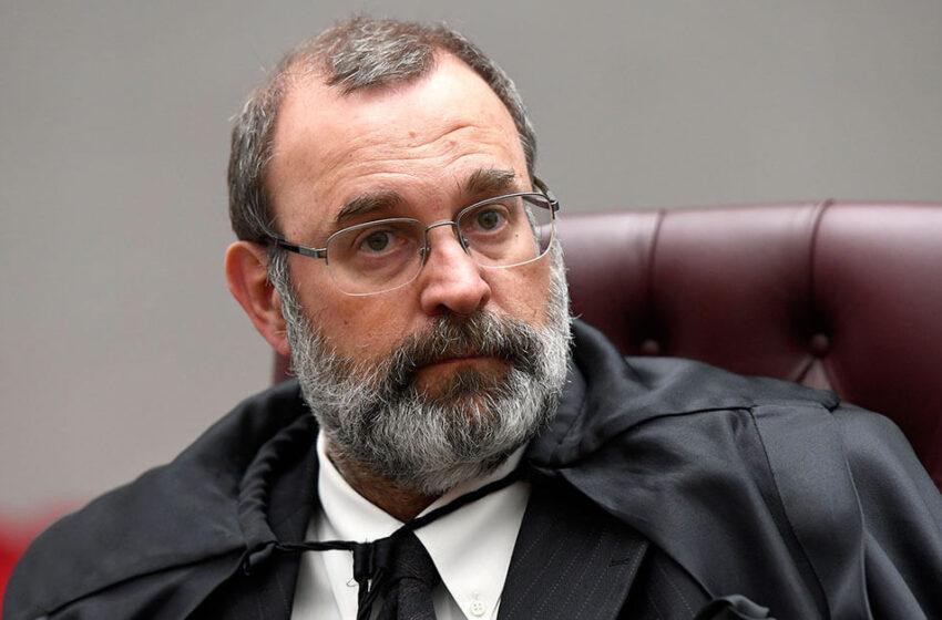 STJ: a produção de provas é ato orientado pela discricionariedade do julgador