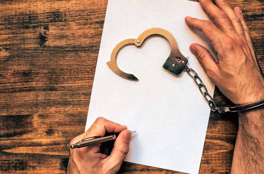 O acordo de não persecução penal e a inimputabilidade penal do agente