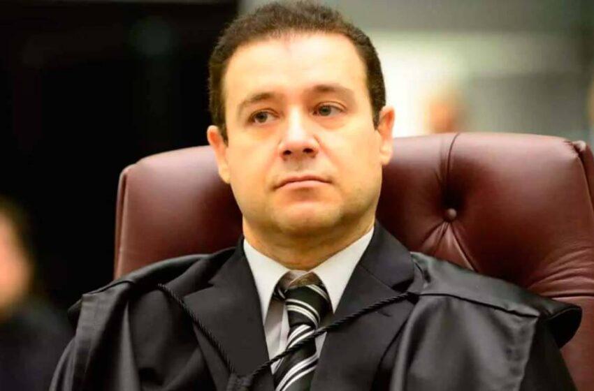 STJ: inexiste constrangimento ilegal quando há indícios, ainda que mínimos, de autoria e materialidade