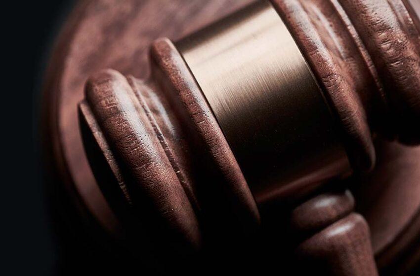 É possível cumular a prisão cautelar com medidas cautelares diversas da prisão?