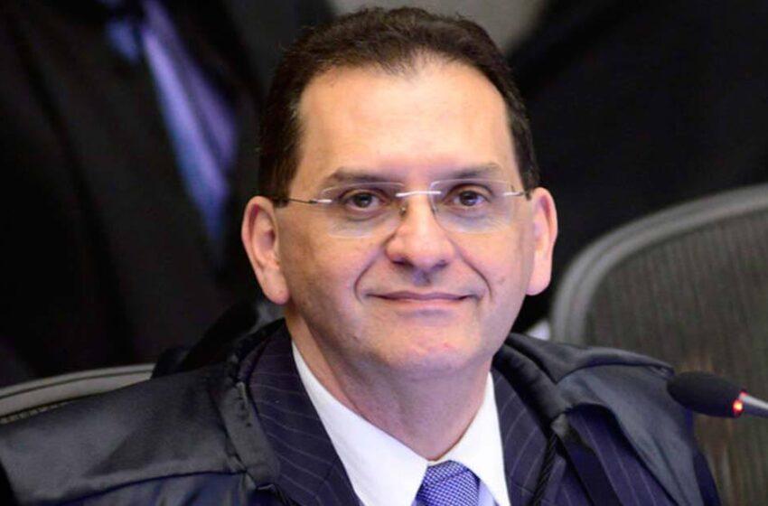 STJ: não cabe habeas corpus contra decisão que indefere o pleito liminar em prévio mandamus