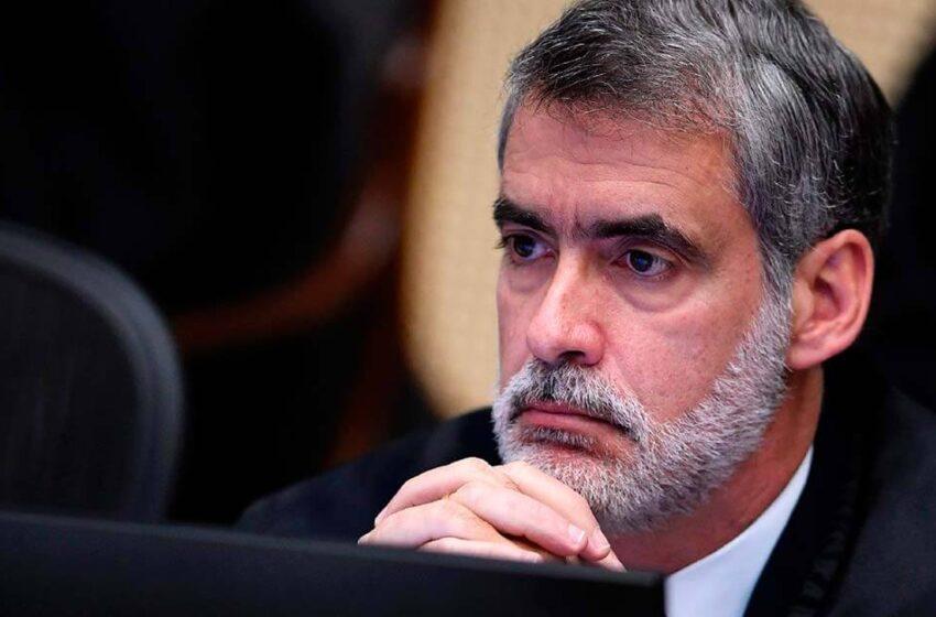 STJ concede HC a mais de mil presos que cumprem pena indevidamente em regime fechado