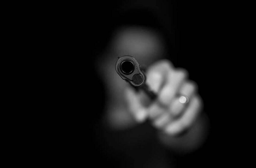 O roubo com emprego de arma após a Lei Anticrime