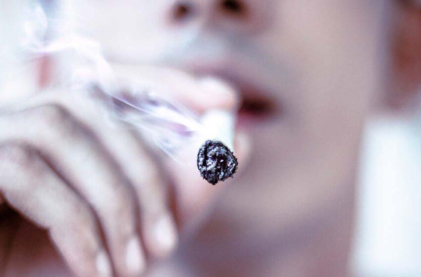 Bis in idem: natureza e quantidade de drogas em mais de uma fase da dosimetria