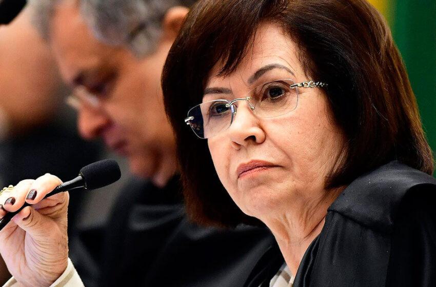 STJ define hipótese de cabimento de prisão preventiva para a garantia da ordem pública