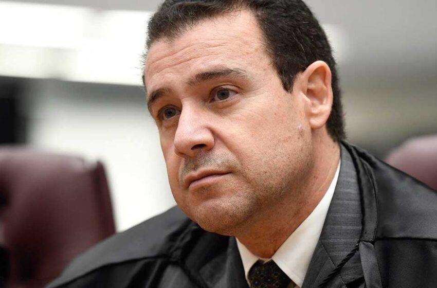 STJ: não configura nulidade a oitiva de testemunha indicada extemporaneamente pela acusação