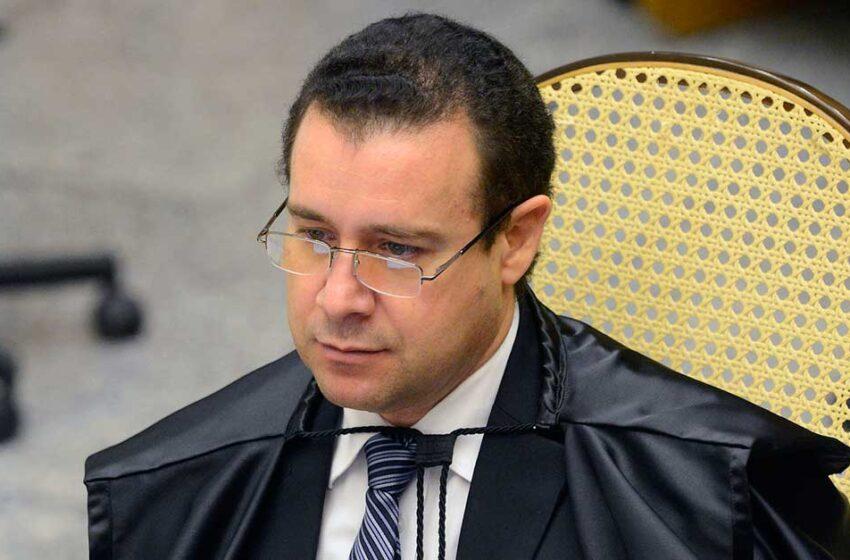 STJ: denúncia deve individualizar a conduta do agente no conjunto de acusados