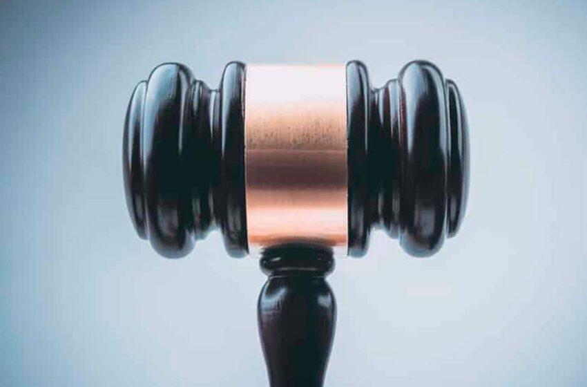 Efetivação do sistema acusatório e o juiz das garantias no processo penal brasileiro