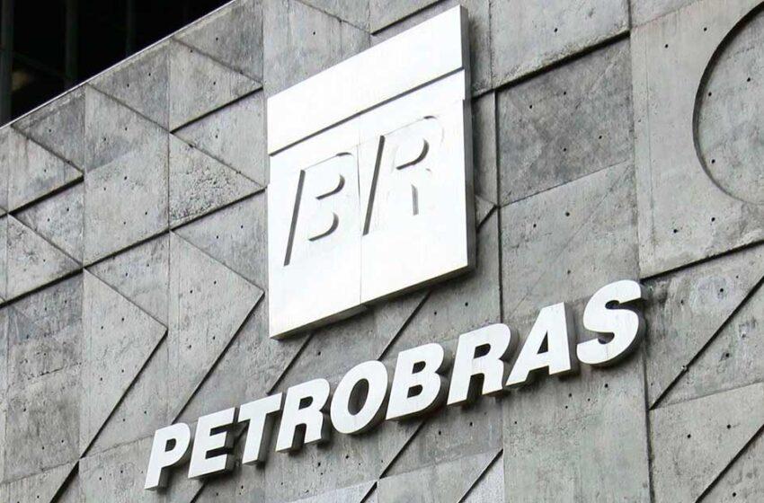 A Petrobras na Lava Jato: competência penal frente à regra de conexão e continência