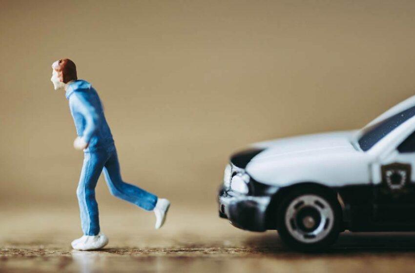 Dolo sem vontade: o elemento cognitivo como via de justificação ao dolo