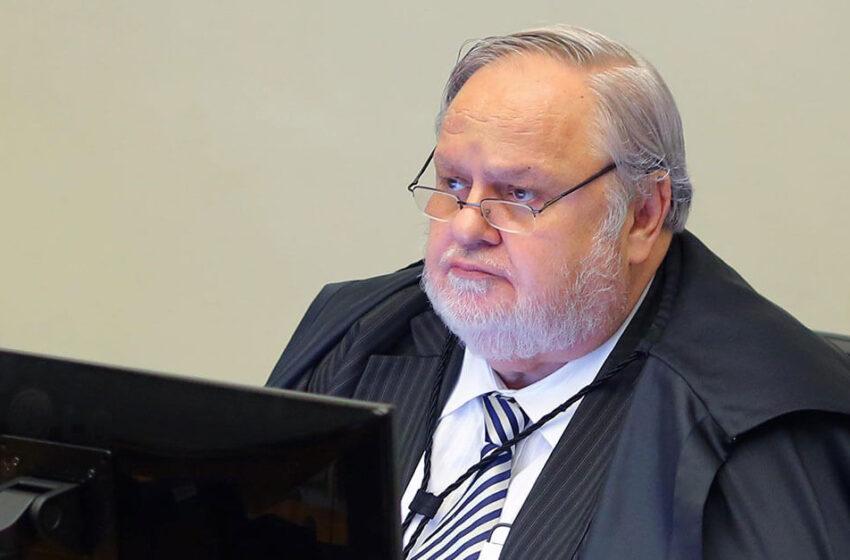 STJ: prática delitiva por meio de concurso de agentes pode justificar a exasperação da pena-base