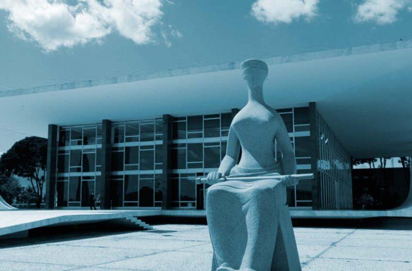 A (ir)retroatividade do acordo de não persecução penal nos Tribunais Superiores