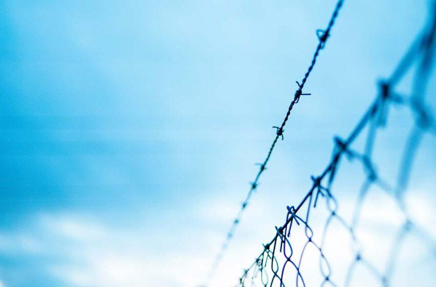 O Pacote Anticrime e a fixação de prazo para a manutenção da prisão cautelar