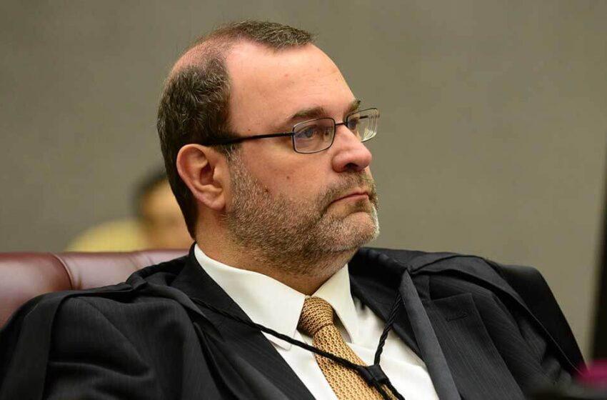 STJ: a tenra idade da vítima é fundamento idôneo para a majoração da pena-base do crime de homicídio