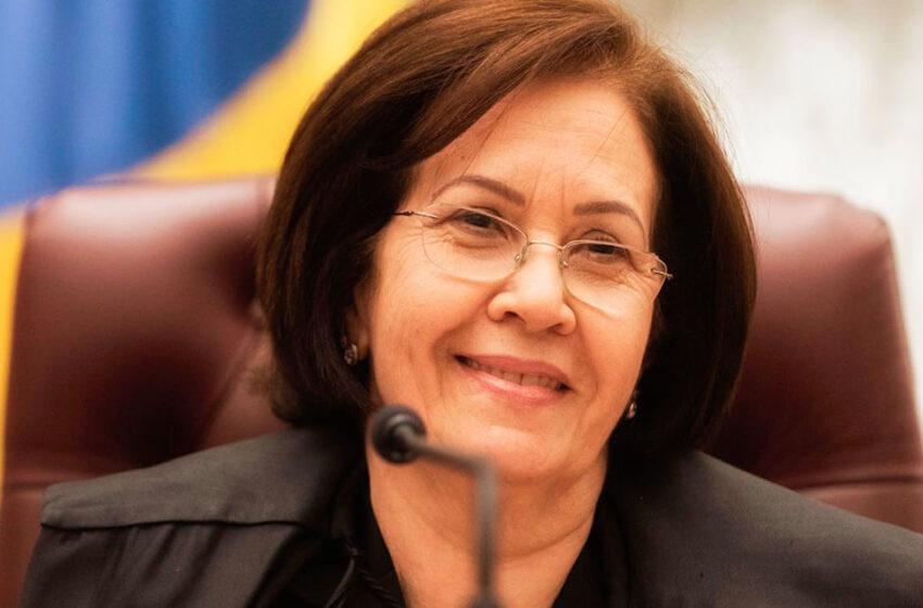 STJ: a recomendação 62/2020-CNJ não orienta a concessão de liberdade indistinta a quaisquer presos