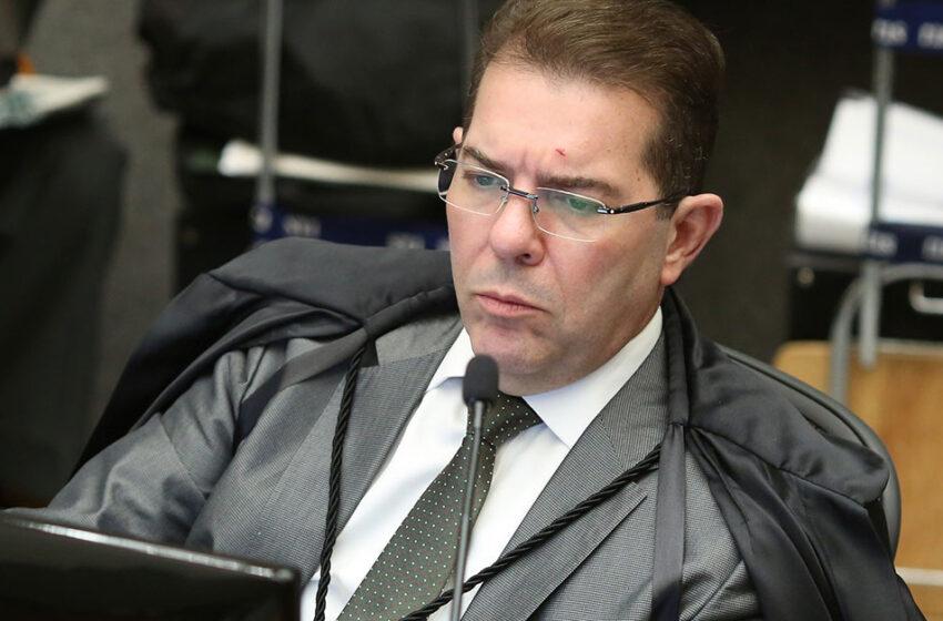 STJ: ações penais em curso não podem ser consideradas prejudiciais aos agentes